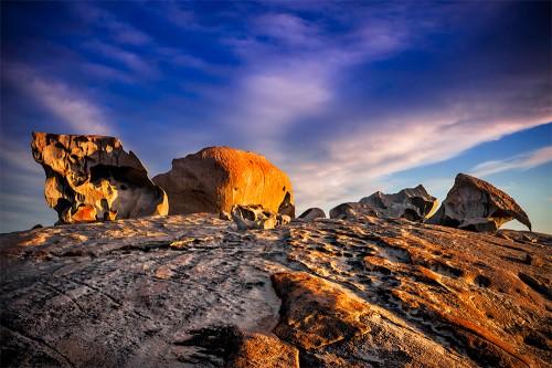 remarkable_rocks