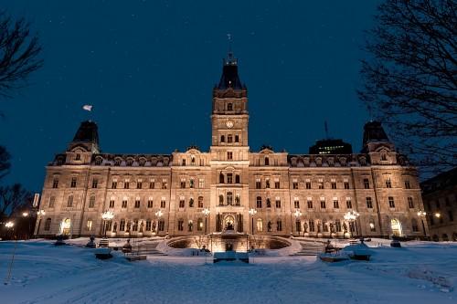lhotel-du-parlement