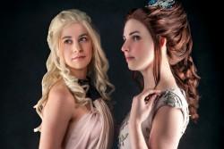 games-of-thrones-daenerys-et-margaery
