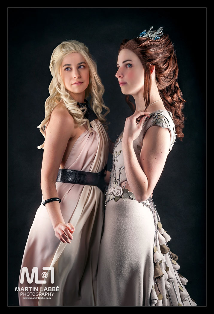 games-of-thrones-daenerys-et-margaery
