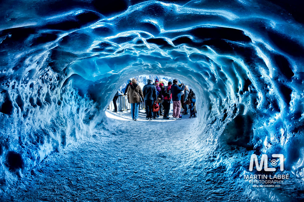 vue-du-tunnel-glace